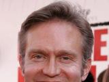 Mark Dindal