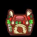 SaladLevel7