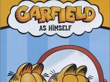 List of Garfield home video releases