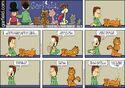 Garfield 2014 26 10