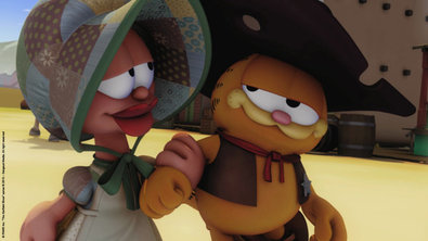 File:Garfield and Arlene are holding hands 2013.jpg