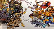 http://www.vundablog.com/2014/05/comicbook-review-garfields-pet-force