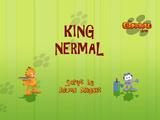 King Nermal