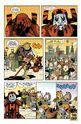 Garfield Vol. 4 Page 20