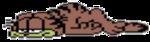 Garfield Sprite 7