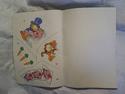 1990-GARFIELD-GIANT-STICKER-FUN-BOOK-Unusedgirlfriend-Arlenethe- 57