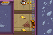 GAHNL Spiders in the Sewers 2