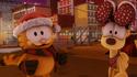 TGS Christmas