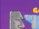 The Idol of Id