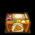 PizzaLevel3