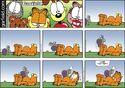 Garfield 2014 12 10