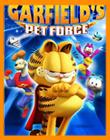 Garfieldpetforce