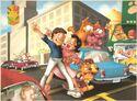 Garfield1988-07