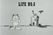 Life No.5
