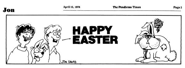 1976,04,15