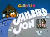 Jailbird Jon
