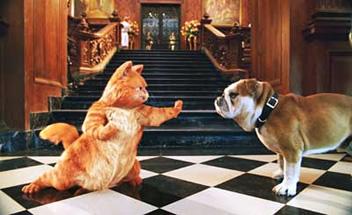 File:Garfield1.jpg