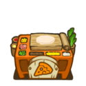 PizzaLevel7