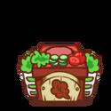 SaladLevel3