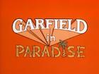 Garfieldinparadisetitle