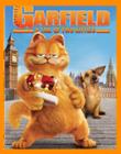 110px-Garfieldmovie2