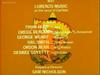 GarfieldInTheRough93