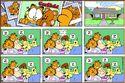Garfield4791543712