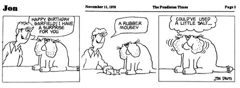 1976,11,11