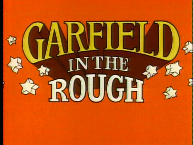 File:Garfieldintheroughtitle.PNG