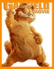 110px-Garfieldmovie