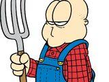 Mr. Arbuckle