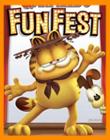 Garfieldfunfest