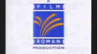 Film Roman (1985)