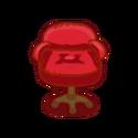 ChairLevel7