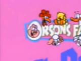 The Discount of Monte Cristo