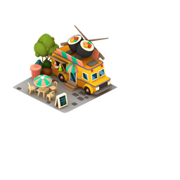 Image - Gf curry sushi taco truck bldgs market.png ...