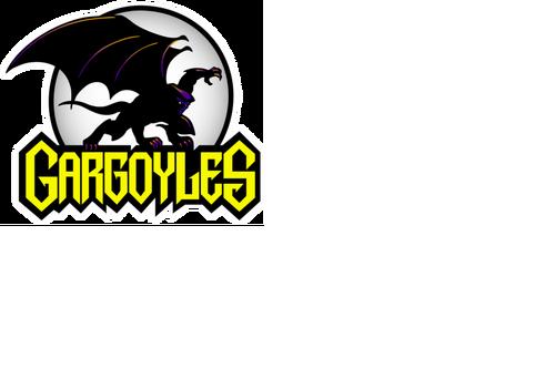 Grimorum