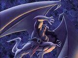 Gargoyles The Complete First Season
