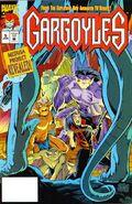 Gargoyles05