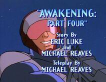Awakening4