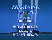 Awakening5