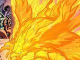 Phoenix (Entity)