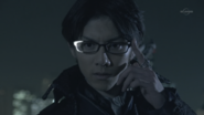 Over-Time-GARO-The-One-Who-Shines-in-the-Darkness-03-720E00271F5 001810 01-490x275
