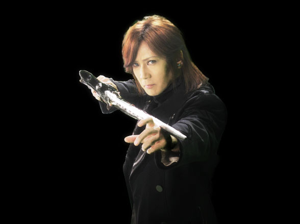 File:Kiba kyomoto.jpg