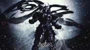 Ago Armor 4