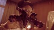 Bride Horror
