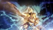 Gai (gold shine)