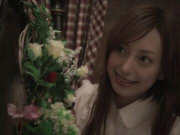 Shizuka 3