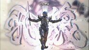 Crow Armor