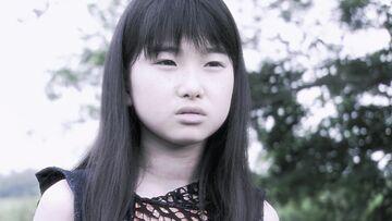 Young Jabi